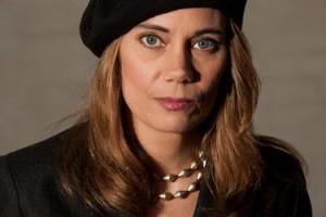 Gabrielal-Håkansson-NordinAgency