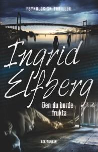 Elfberg 3